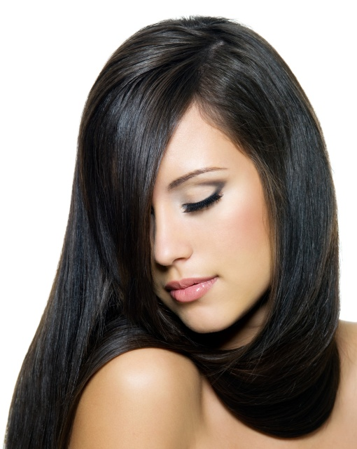 Top Tips for Hair Extension Care