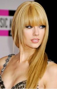 Straight-Hair-Style